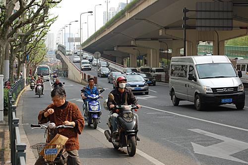 Người dân nước nào mua nhiều xe máy nhất thế giới? - Ảnh 2.