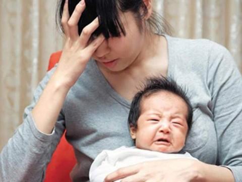 Bàng hoàng ba mẹ chồng bảo: Gia đình chúng tôi không cần cháu gái - Ảnh 2.