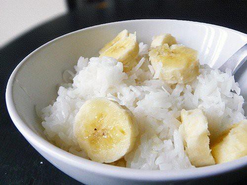 Có một thời tuổi thơ ăn cơm với đường, tóp mỡ và cả hoa quả, có ai đã từng? - Ảnh 6.