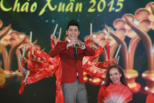 Giải Mai Vàng 25 năm: Quà Xuân ý nghĩa cho công nhân đón Tết xa quê - Ảnh 7.