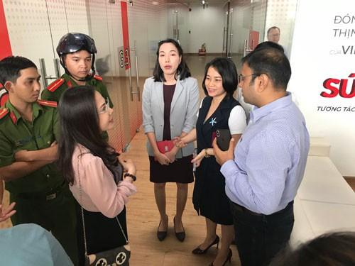 Big C bất ngờ ngưng nhập hàng may Việt: Câu chuyện đằng sau là gì?