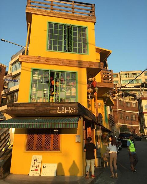 5 quán phở Việt nổi tiếng xứ kim chi khiến dân Hàn mê mẩn - Ảnh 11.