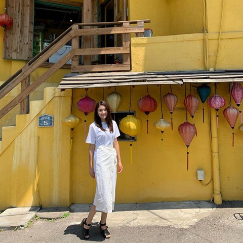 5 quán phở Việt nổi tiếng xứ kim chi khiến dân Hàn mê mẩn - Ảnh 12.