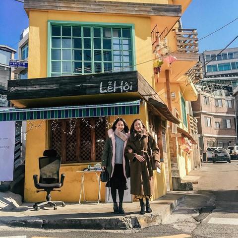 5 quán phở Việt nổi tiếng xứ kim chi khiến dân Hàn mê mẩn - Ảnh 13.