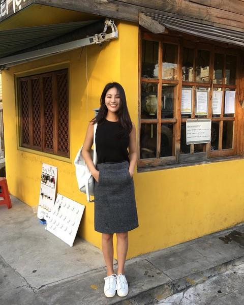 5 quán phở Việt nổi tiếng xứ kim chi khiến dân Hàn mê mẩn - Ảnh 14.