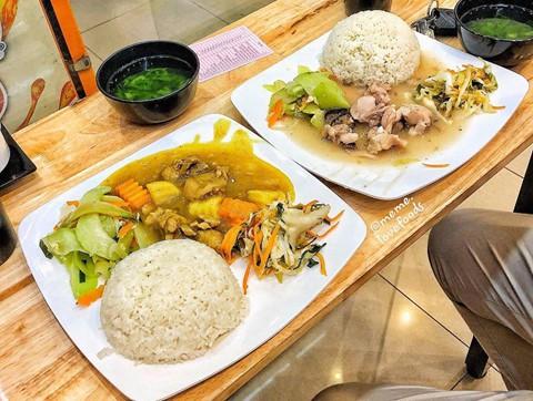 Món ngon khu Chùa Láng cho dân văn phòng thích ăn vặt - Ảnh 7.