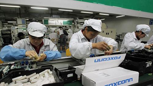 Hàng loạt công ty lên kế hoạch dời nhà máy khỏi Trung Quốc - Ảnh 1.