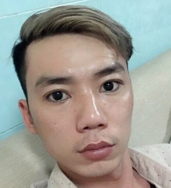 "Bat toi pham dac biet nguy hiem Huy nam doc"" sau 5 ngay vuot nguc"