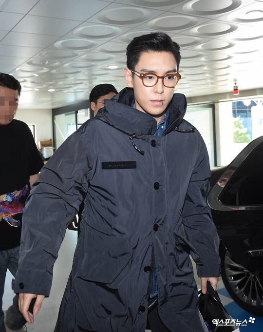 Sao Hàn dính chàm tự tử nhiều vì bị công chúng miệt thị - Ảnh 2.