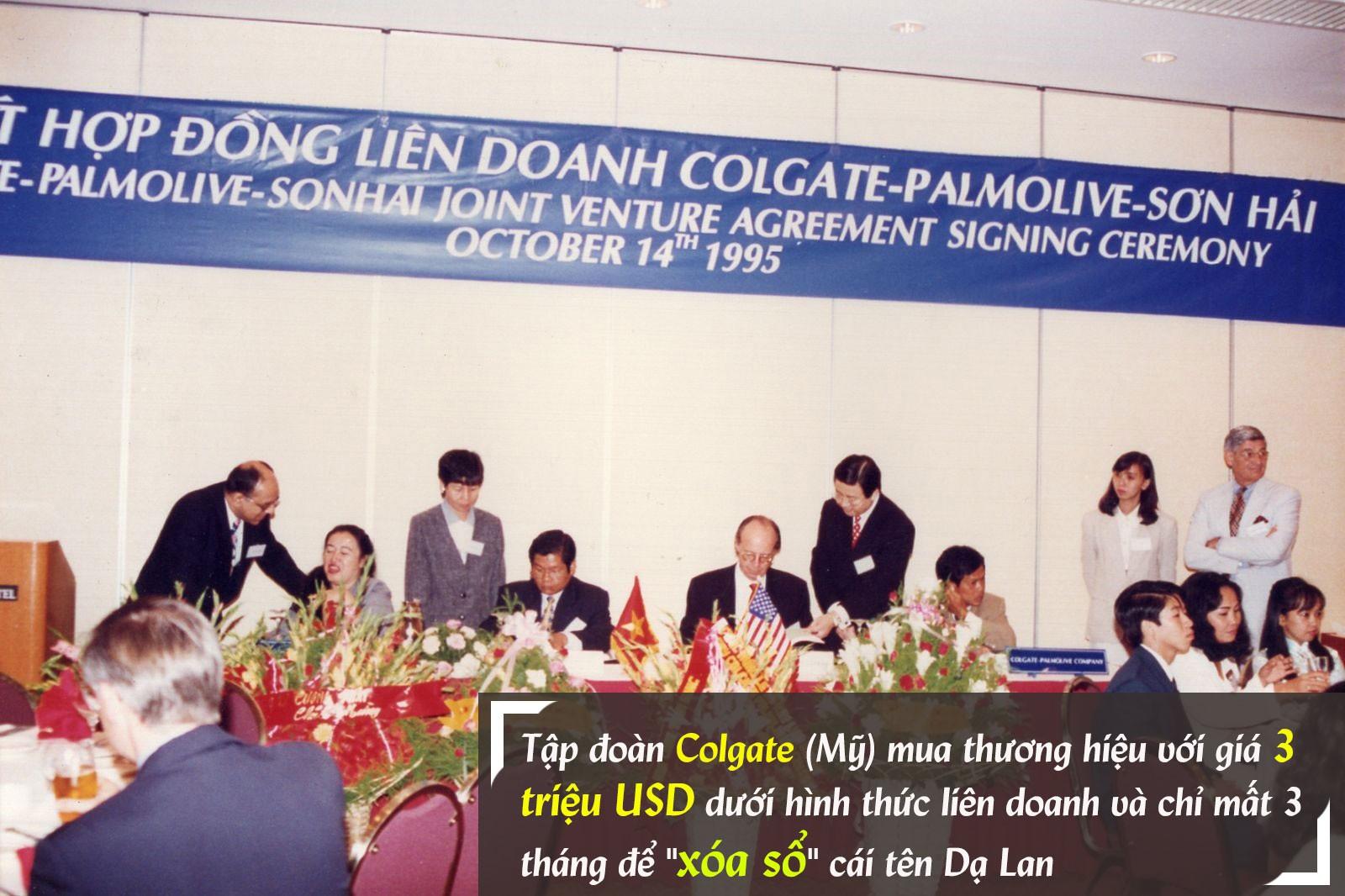 [eMagazine] Thương hiệu Việt vang bóng một thời giờ ra sao? - Ảnh 4.