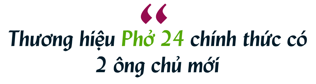 [eMagazine] Thương hiệu Việt vang bóng một thời giờ ra sao? - Ảnh 17.