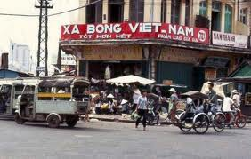 [eMagazine] Thương hiệu Việt vang bóng một thời giờ ra sao? - Ảnh 8.