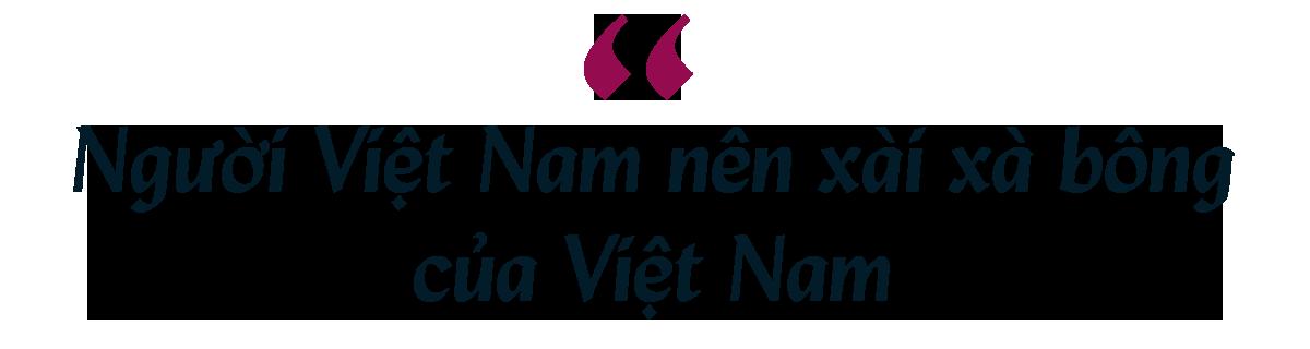[eMagazine] Thương hiệu Việt vang bóng một thời giờ ra sao? - Ảnh 7.