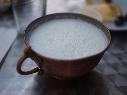 Nơi người dân uống trà sữa nhiều hơn nước - Ảnh 6.