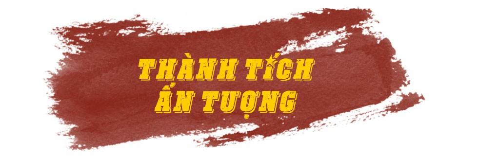 [eMagazine] - Hội thao quân sự quốc tế 2019: Dấu ấn đội tuyển xe tăng Việt Nam - Ảnh 6.