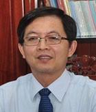 4-Chủ-tịch-UBND-tỉnh-Bình-Định-Hồ-Quốc-Dũng