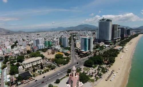 Người Việt dè dặt đầu tư bất động sản dài hạn - Ảnh 1.