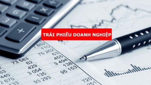 Trái phiếu doanh nghiệp: Lãi suất 10%-15%/năm là cao hay thấp? - Ảnh 1.