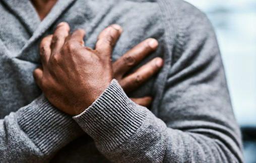 Kết hợp 4 thứ xưa như trái đất, giảm 34% nguy cơ đột quỵ, đau tim - Ảnh 1.