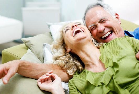 Nếu có biểu hiện này, bạn dễ sống khỏe qua tuổi 85 - Ảnh 1.