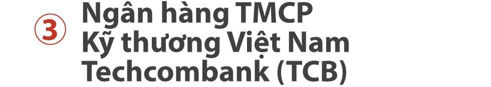 """[eMagazine] - """"Chân dung"""" 7 tập đoàn tỉ USD của Việt Nam trong danh sách Forbes 2019 - Ảnh 10."""