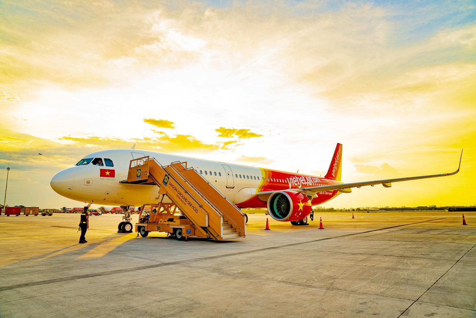 """[eMagazine] - """"Chân dung"""" 7 tập đoàn tỉ USD của Việt Nam trong danh sách Forbes 2019 - Ảnh 6."""