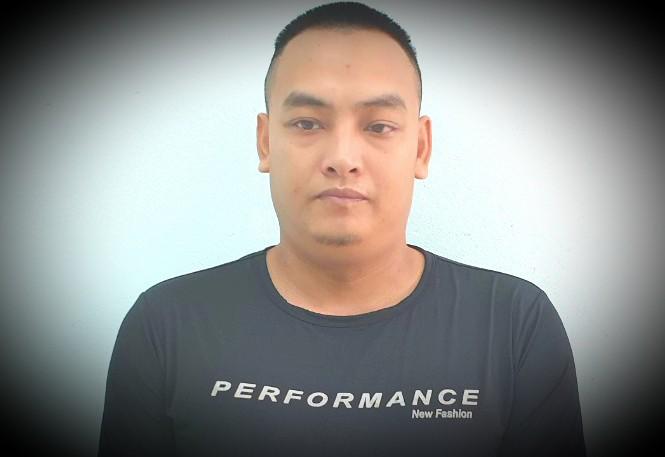 Thanh niên quê An Giang bị đụng chết ở Phú Quốc vì xin đểu 10.000 đồng - Ảnh 1.