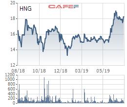 Chuyện tình tỉ đô giữa THACO – HAGL một năm nhìn lại - Ảnh 4.