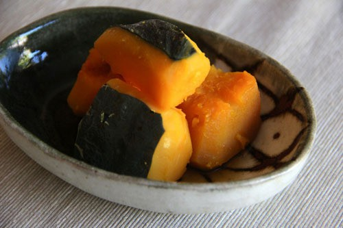 Những món được yêu thích vào mùa thu - Ảnh 5.