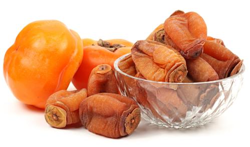 Những món được yêu thích vào mùa thu - Ảnh 8.