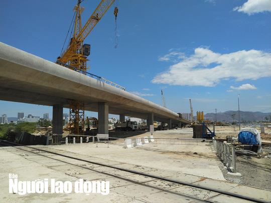 Thanh tra các dự án BT đổi đất sân bay Nha Trang cũ - Ảnh 2.
