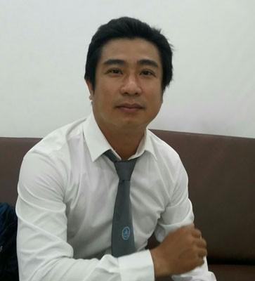 4-NguyenHaiNam