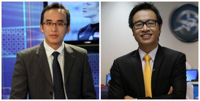 VTV chi 9 tỉ đồng mua bản quyền trận Indonesia - Việt Nam, sẽ có Tạ Biên Cương bình luận - Ảnh 2.