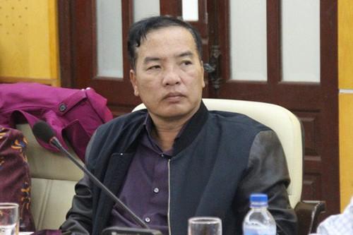 Ông Lê Nam Trà xin khắc phục toàn bộ số tiền 2,5 triệu USD đã nhận trong vụ MobiFone mua AVG - Ảnh 1.