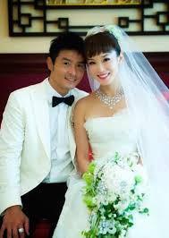 Phạm Văn Phương kỷ niệm 10 năm ngày cưới - Ảnh 7.