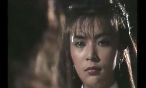Dung mạo Lưu Đức Hoa qua 36 năm - Ảnh 3.