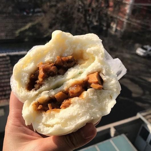 Những món ăn truyền thống ngon tuyệt của Trung Quốc nhất định phải thử - Ảnh 2.