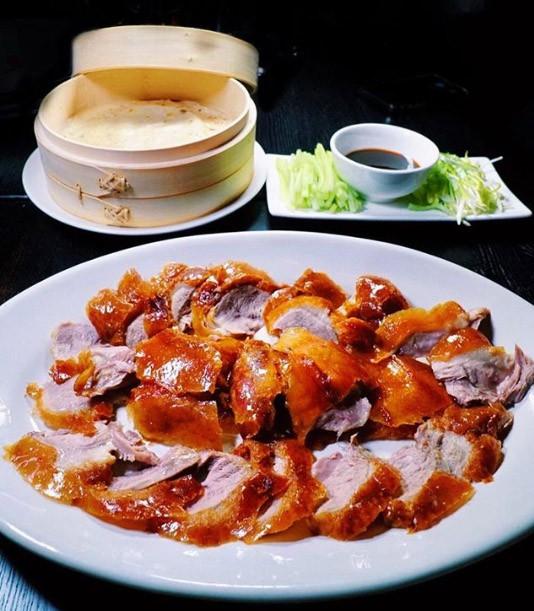 Những món ăn truyền thống ngon tuyệt của Trung Quốc nhất định phải thử - Ảnh 3.