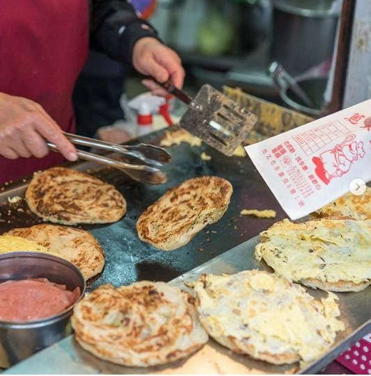 Những món ăn truyền thống ngon tuyệt của Trung Quốc nhất định phải thử - Ảnh 4.