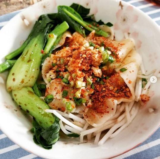 Những món ăn truyền thống ngon tuyệt của Trung Quốc nhất định phải thử - Ảnh 6.