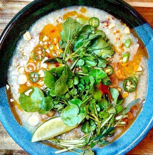 Những món ăn truyền thống ngon tuyệt của Trung Quốc nhất định phải thử - Ảnh 7.