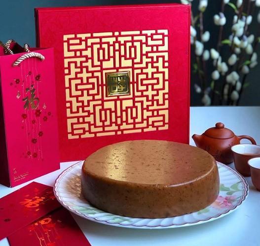 Những món ăn truyền thống ngon tuyệt của Trung Quốc nhất định phải thử - Ảnh 10.