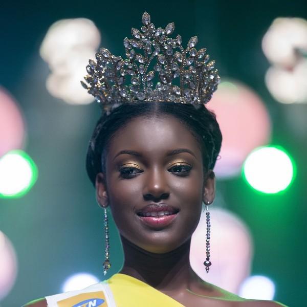 Cuộc thi Hoa hậu Quốc tế 2019: Cơ hội nào cho Tường San? - Ảnh 6.