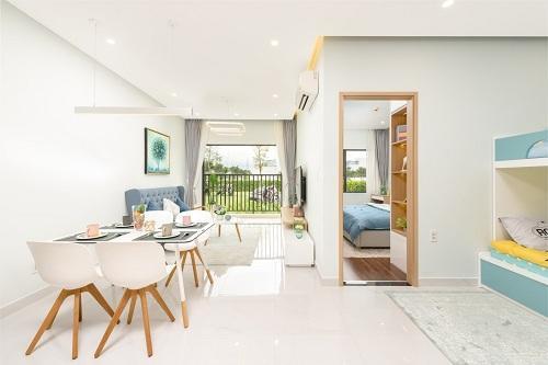 Lovera Vista - Dự án căn hộ mới nhất của Khang Điền tại khu Nam TP HCM - Ảnh 4.