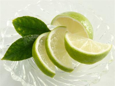 5 cách đơn giản làm mềm vết chai sần - Ảnh 3.