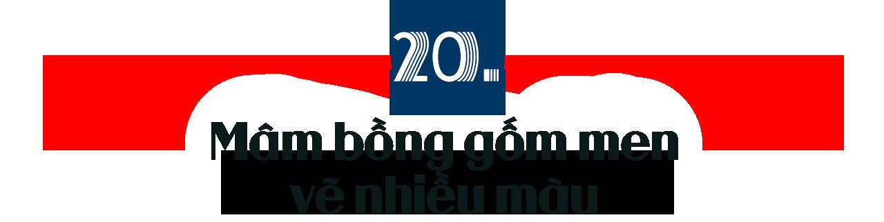 [eMagazine] 27 bảo vật quốc gia không phải ai cũng biết - Ảnh 39.