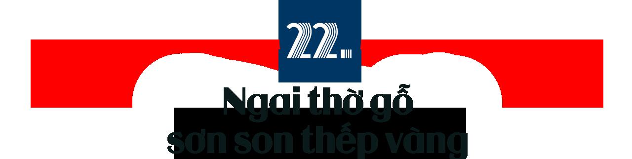 [eMagazine] 27 bảo vật quốc gia không phải ai cũng biết - Ảnh 43.