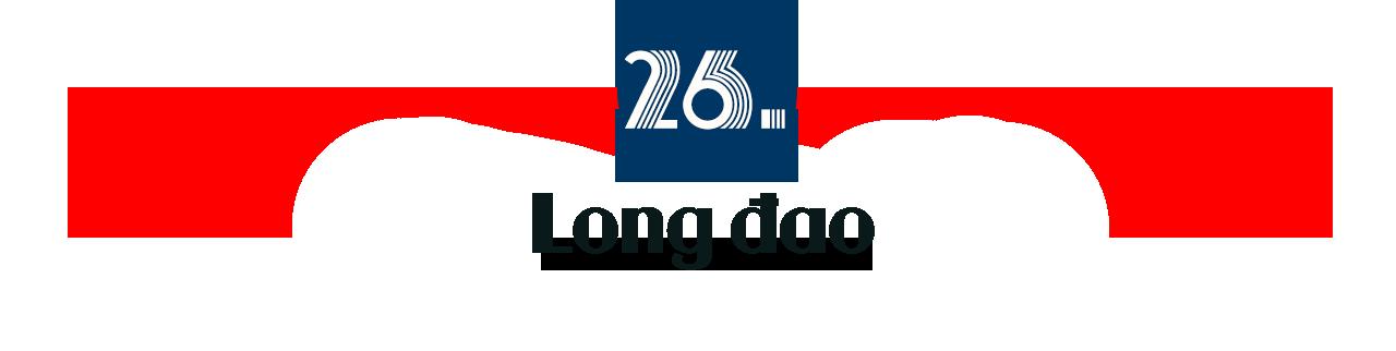 [eMagazine] 27 bảo vật quốc gia không phải ai cũng biết - Ảnh 52.