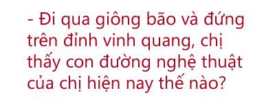 Ninh Dương Lan Ngọc: Chạy nước rút để bứt phá, chưa công bố người yêu! - Ảnh 14.