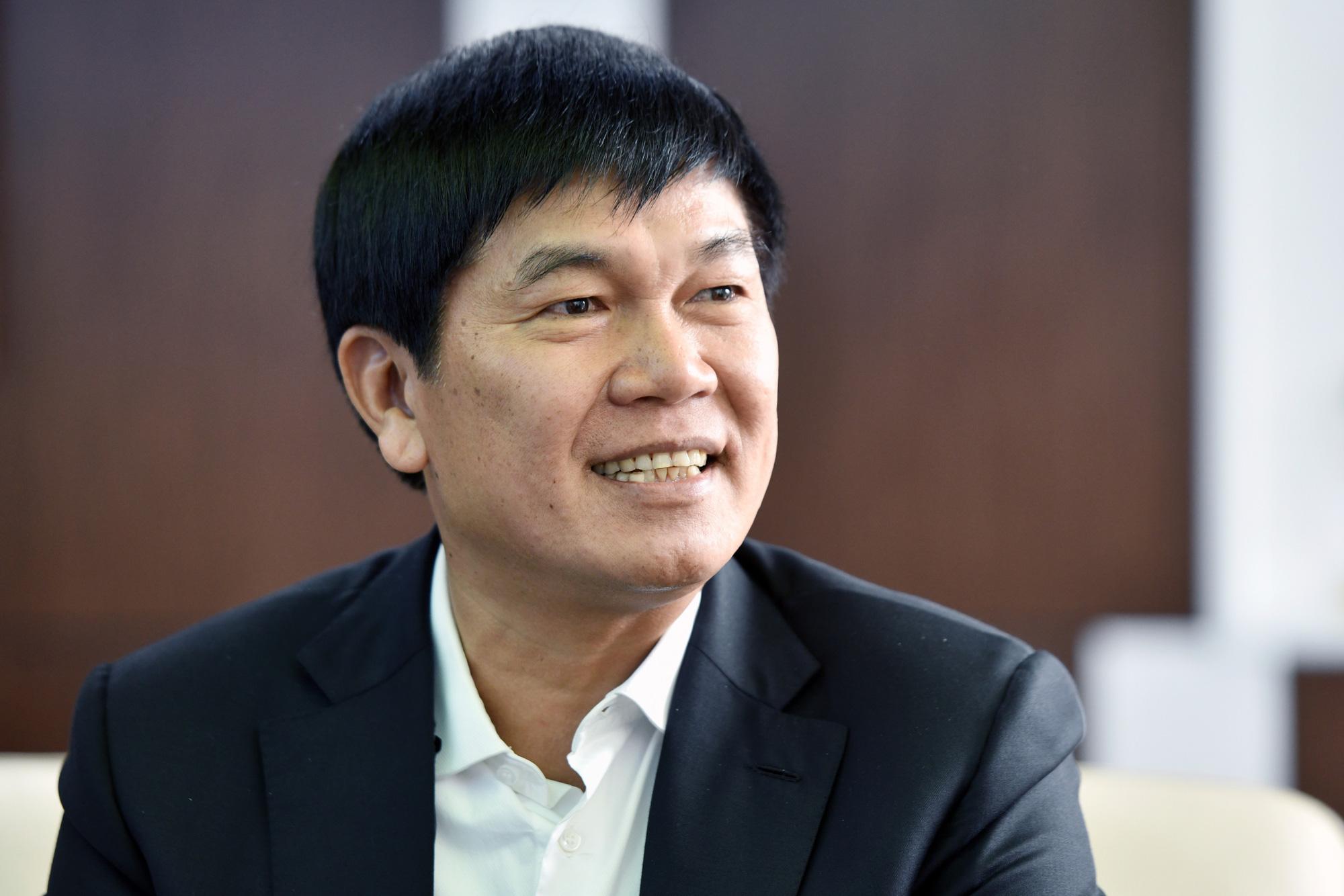 [eMagazine] - Năm bội thu của tỉ phú Việt - Ảnh 10.